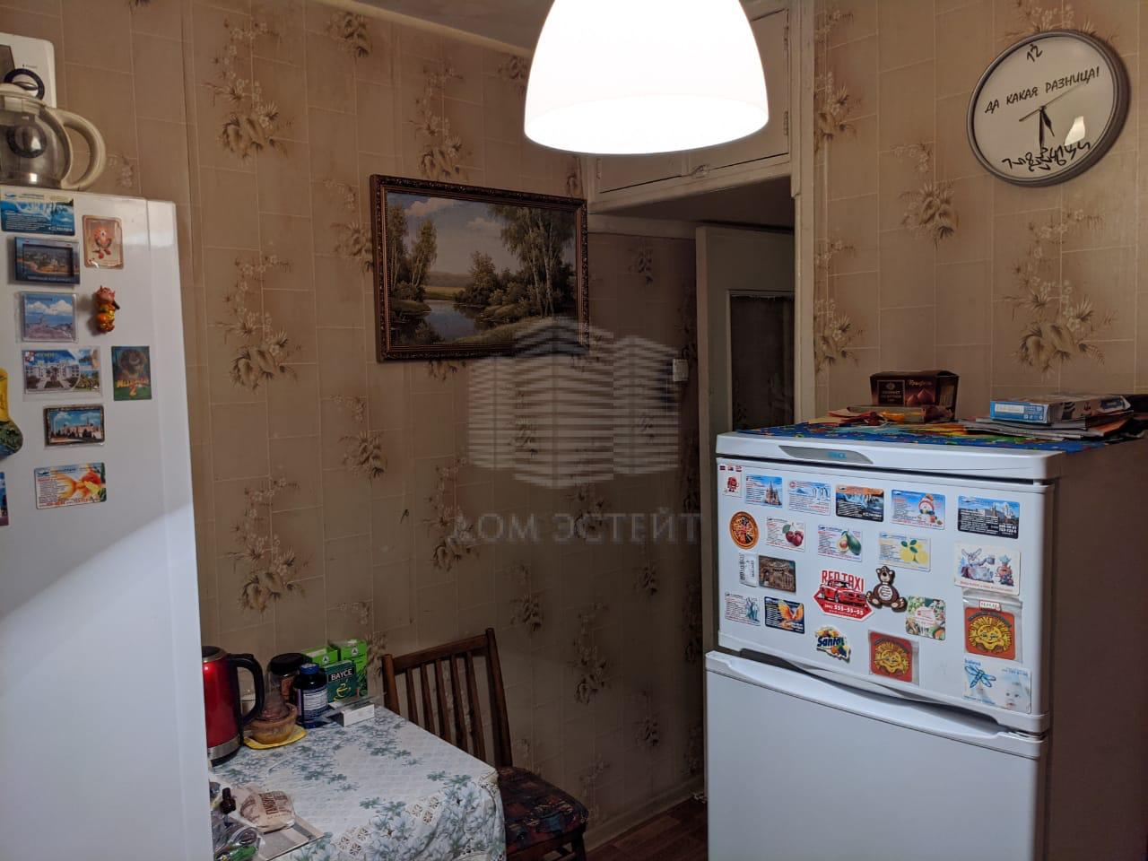 Комната в аренду по адресу Россия, Московская область, городской округ Люберцы, Люберцы, Шоссейная улица, 8
